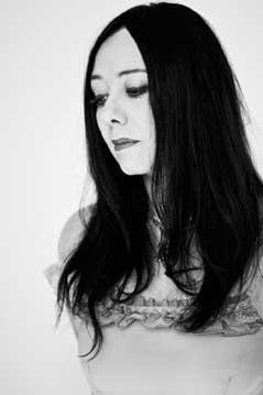 Danielle-de-Picciotto-portrait sw
