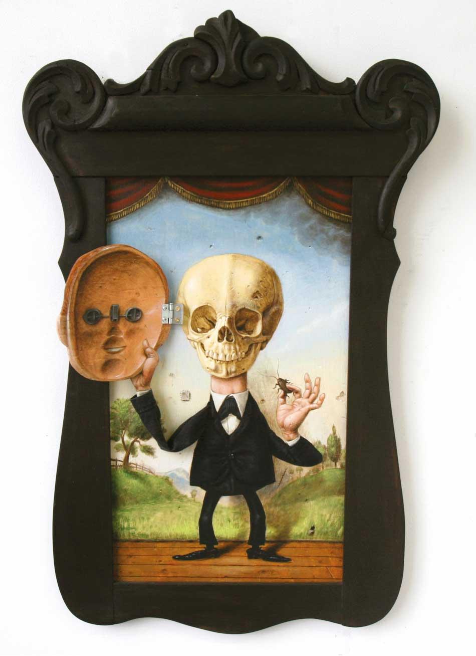 Dead-Kid-B-print