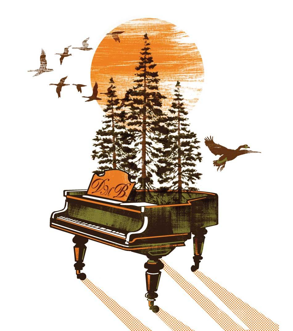 PianoCut