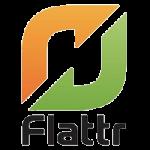 flattr-200x200-150x150